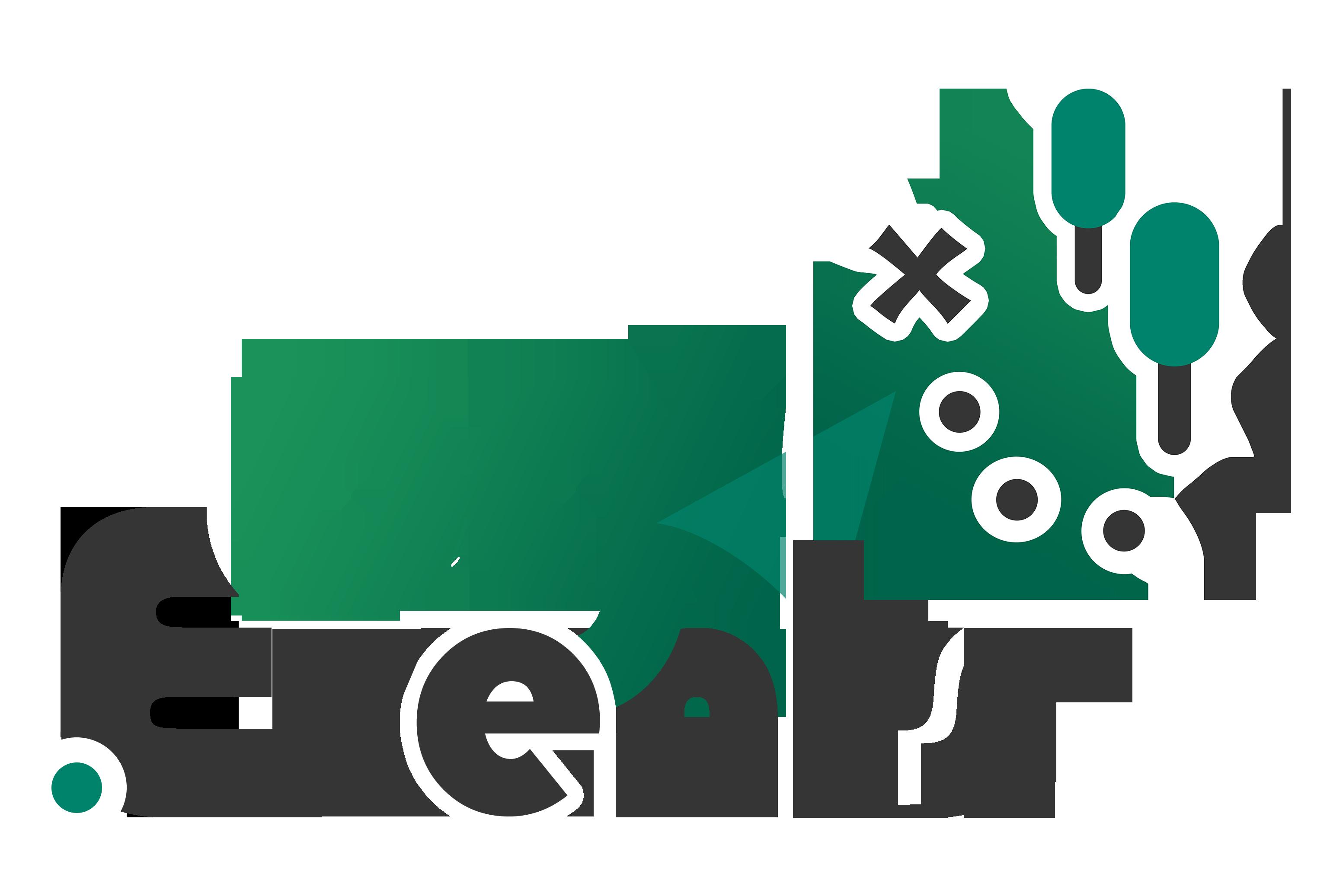 OGT Events